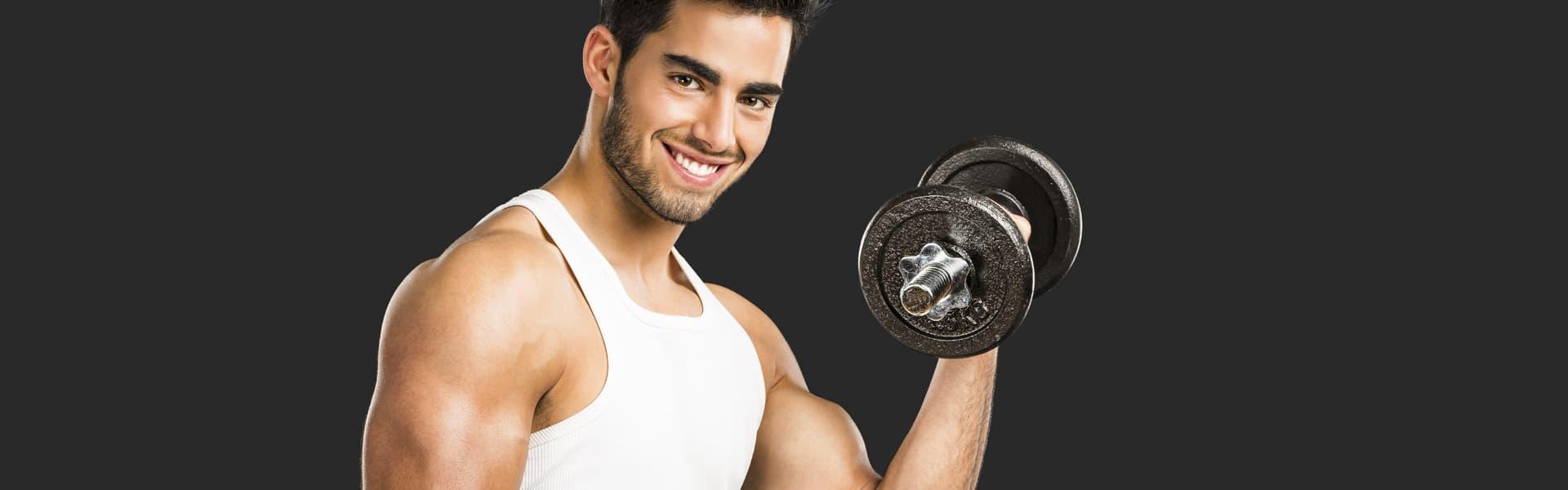 fitness roma