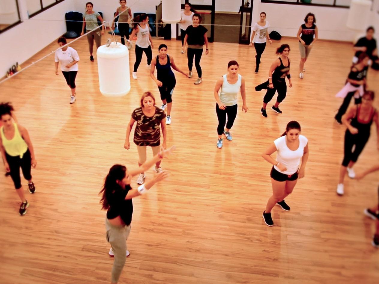 corsi-fitness-forumspace4