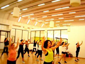 corsi-fitness-forumspace
