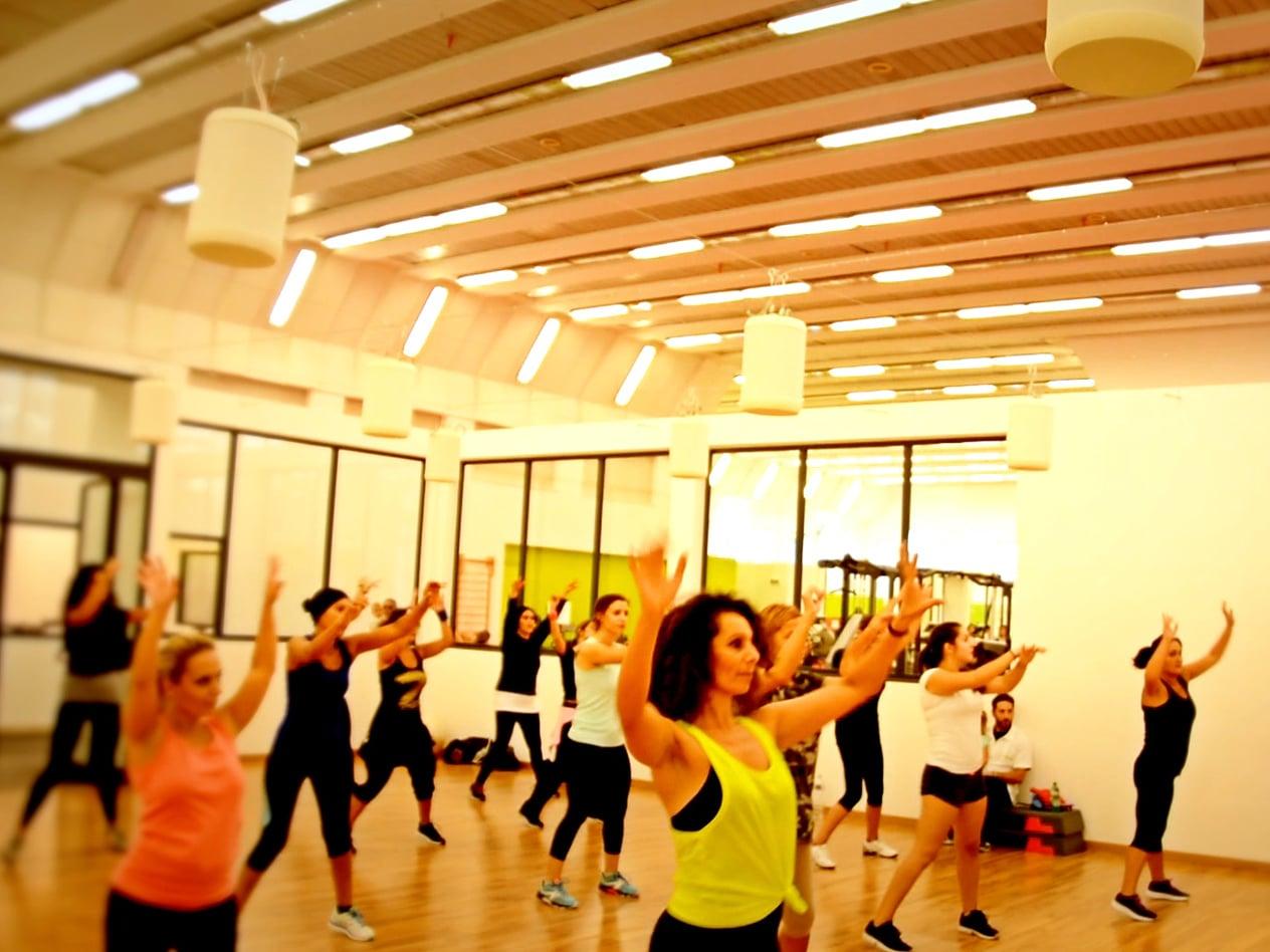 corsi-fitness-forumspace5