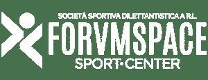 forum space roma