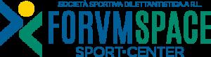 forum space sport center roma