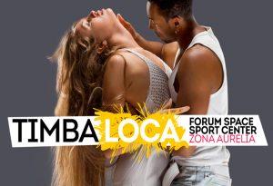 timbaloca-cover-blog