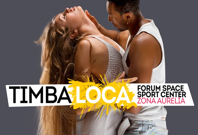 timbaloca-cover-blog