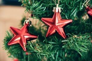Lezioni 8 dicembre!
