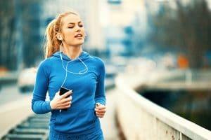 come diventare runner